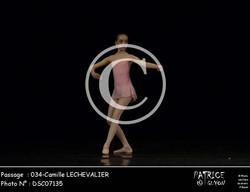 034-Camille LECHEVALIER-DSC07135