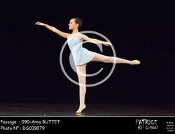 090-Anna BUTTET-DSC09079