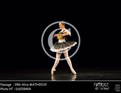 096-Alice MATHIEUX-DSC09404