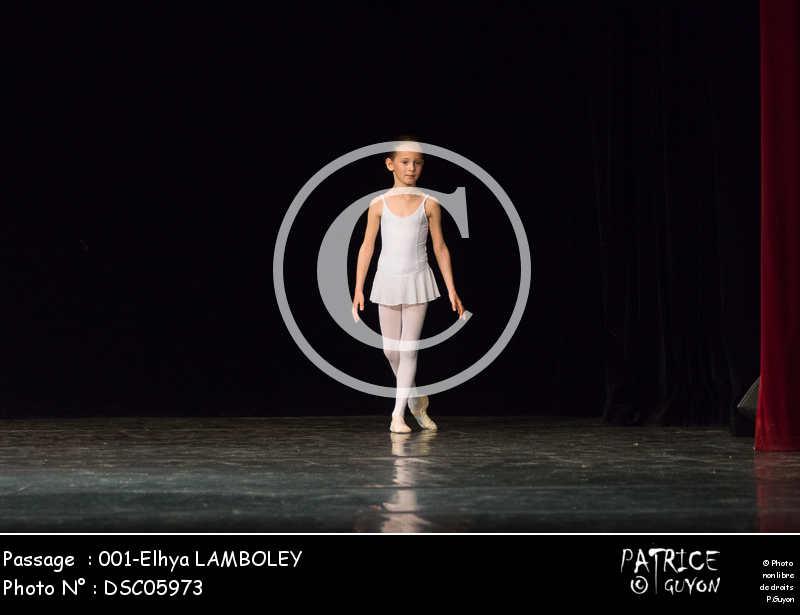 001-Elhya LAMBOLEY-DSC05973