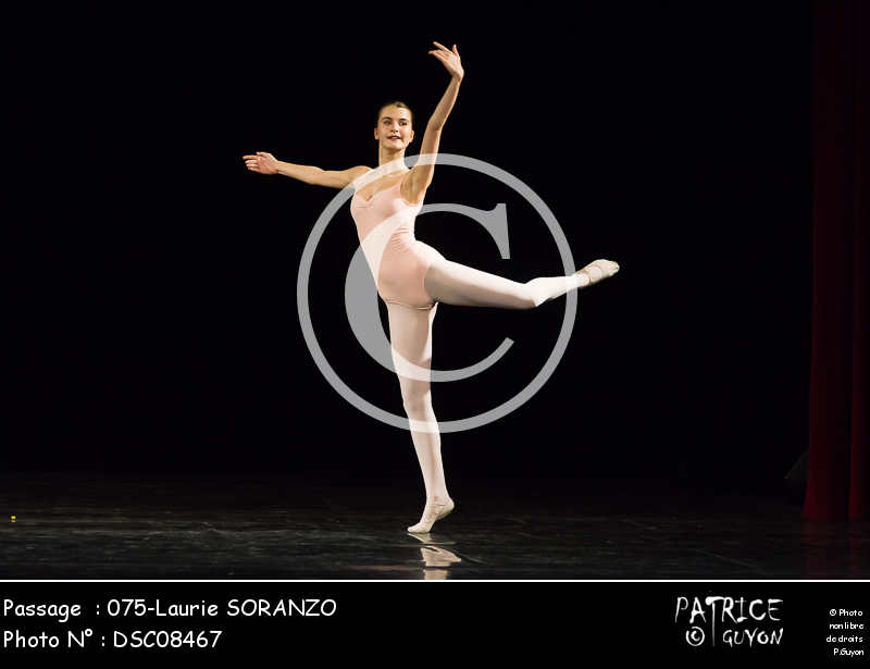 075-Laurie SORANZO-DSC08467