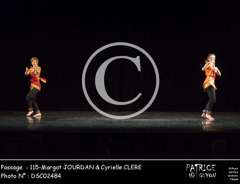 115-Margot JOURDAN & Cyrielle CLERE-DSC02484