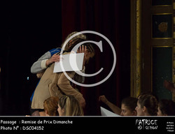 Remise de Prix Dimanche-DSC04152