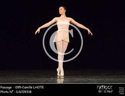 095-Camille LHOTE-DSC09318