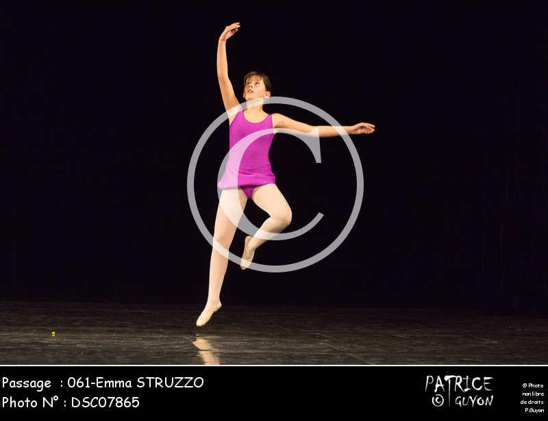 061-Emma STRUZZO-DSC07865