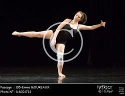 105-Emma MOUREAUX-DSC01722