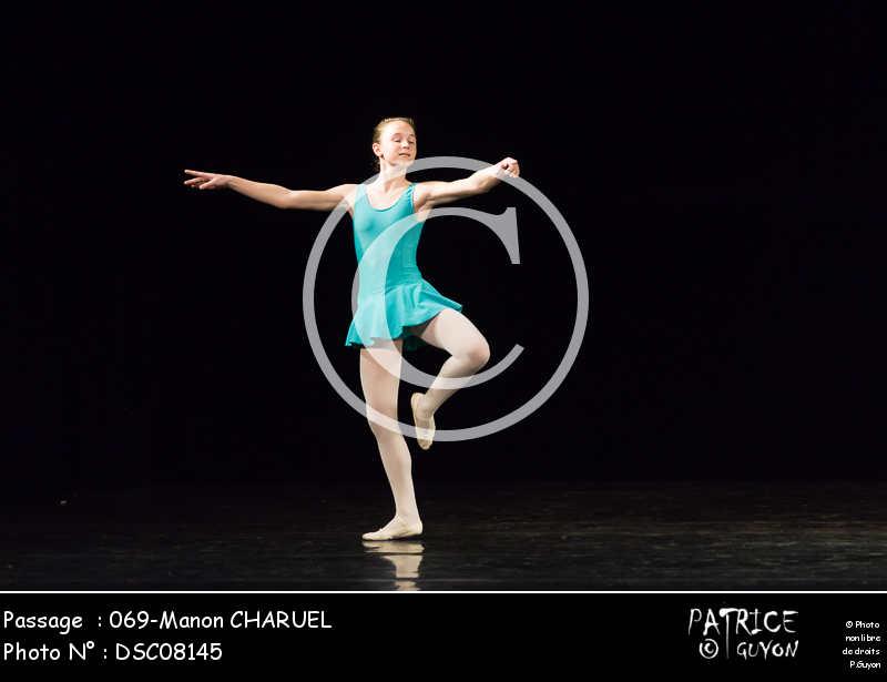 069-Manon CHARUEL-DSC08145