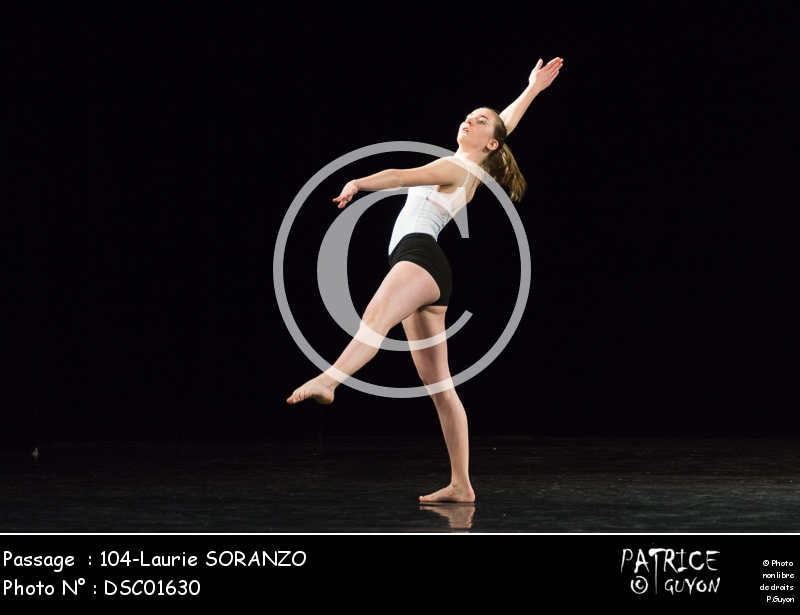 104-Laurie SORANZO-DSC01630