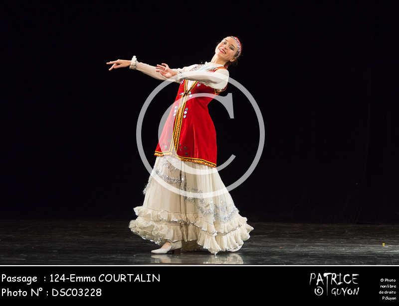 124-Emma COURTALIN-DSC03228