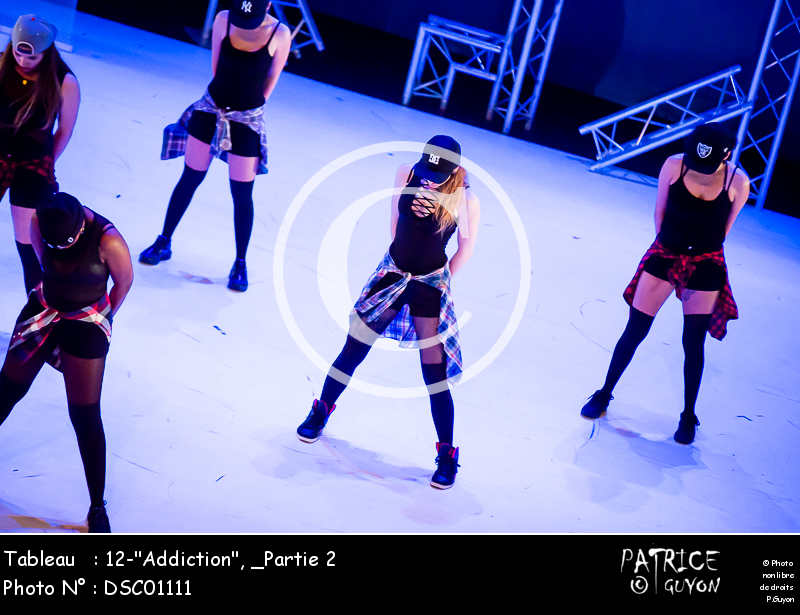 _Partie 2, 12--Addiction--DSC01111