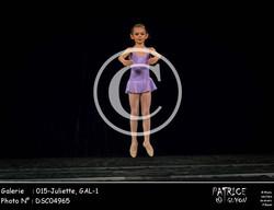 015-Juliette, GAL-1-DSC04965