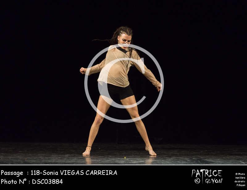 118-Sonia VIEGAS CARREIRA-DSC03884