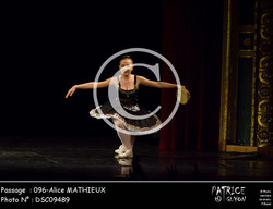 096-Alice MATHIEUX-DSC09489
