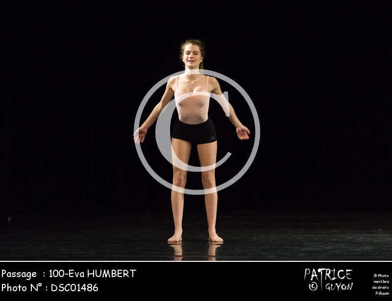 100-Eva HUMBERT-DSC01486
