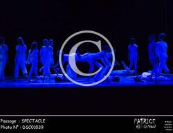 SPECTACLE-DSC01039