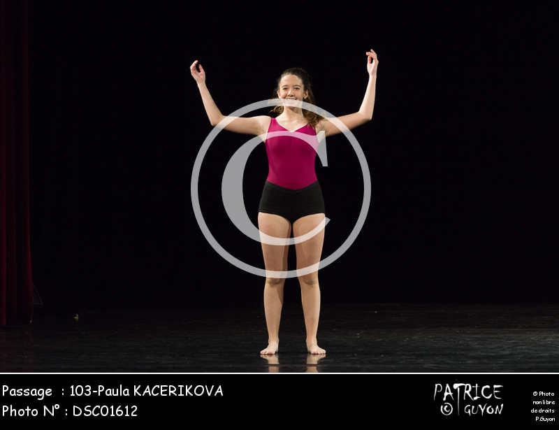 103-Paula KACERIKOVA-DSC01612