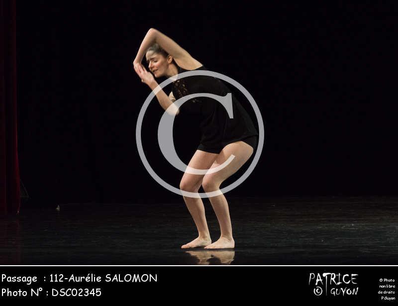 112-Aurélie_SALOMON-DSC02345
