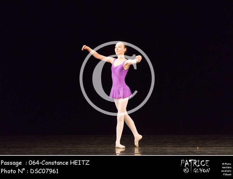 064-Constance HEITZ-DSC07961