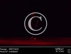 SPECTACLE-DSC00107
