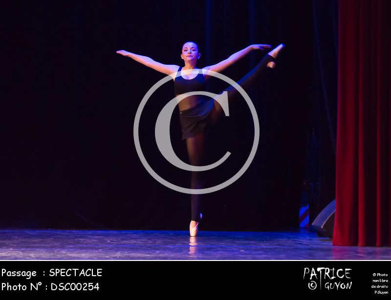 SPECTACLE-DSC00254