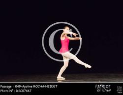 049-Apoline ROCHA-HEIDET-DSC07467