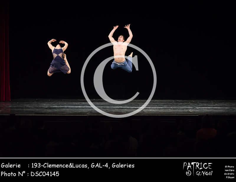 193-Clemence&Lucas, GAL-4-DSC04145