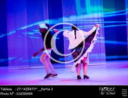 _Partie 2, 27--AZERTY--DSC00494