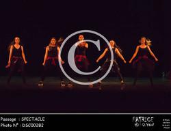 SPECTACLE-DSC00282