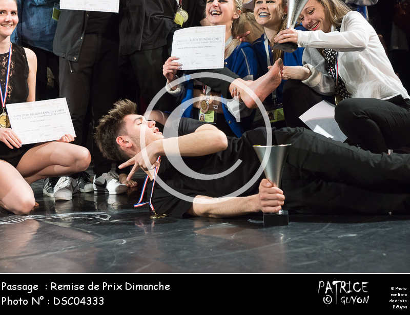 Remise de Prix Dimanche-DSC04333