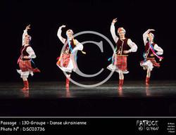 130-Groupe - Danse ukrainienne-DSC03736