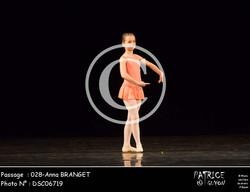 028-Anna BRANGET-DSC06719