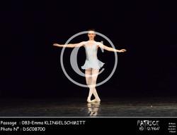 083-Emma KLINGELSCHMITT-DSC08700