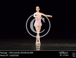 034-Camille LECHEVALIER-DSC07151