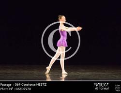 064-Constance HEITZ-DSC07970