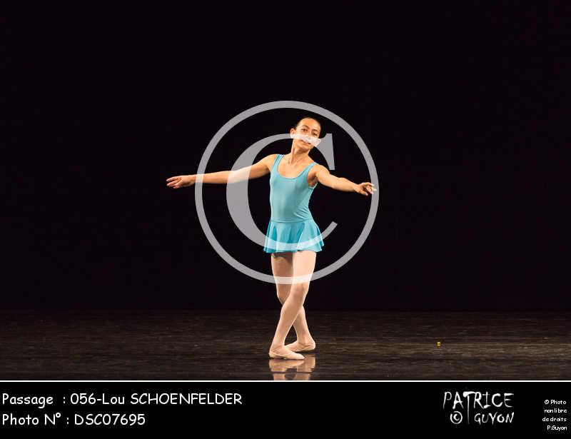 056-Lou SCHOENFELDER-DSC07695