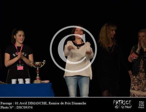Remise de Prix Dimanche-DSC09354.jpg