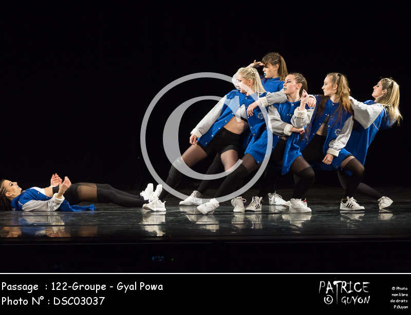 122-Groupe - Gyal Powa-DSC03037