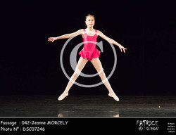 042-Jeanne MORCELY-DSC07246