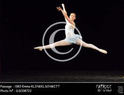 083-Emma KLINGELSCHMITT-DSC08722