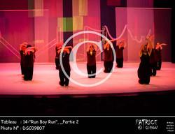 _Partie 2, 14--Run Boy Run--DSC09807