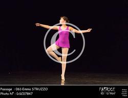 061-Emma STRUZZO-DSC07847
