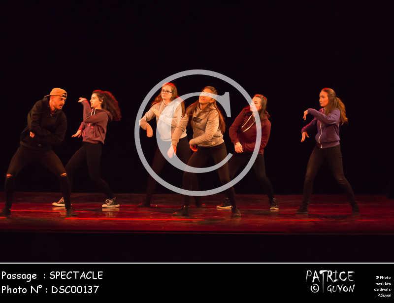 SPECTACLE-DSC00137