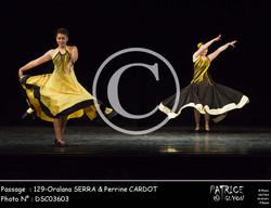 129-Oralana SERRA & Perrine CARDOT-DSC03603