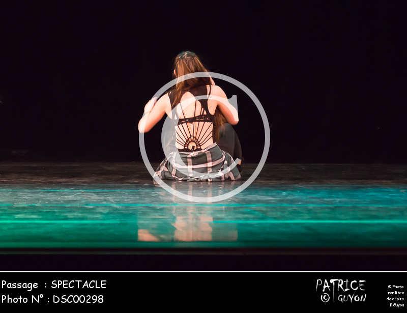 SPECTACLE-DSC00298