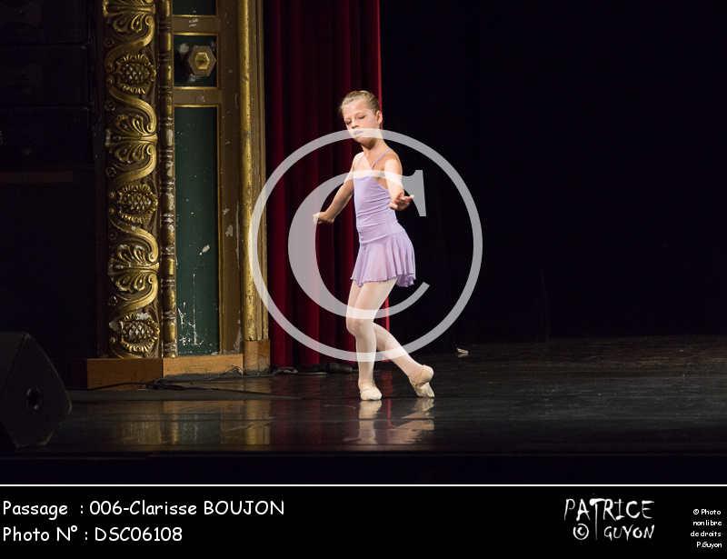006-Clarisse BOUJON-DSC06108