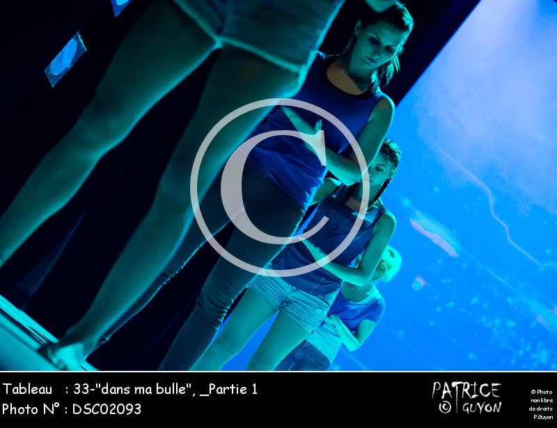 _Partie 1, 33--dans ma bulle--DSC02093