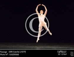 095-Camille LHOTE-DSC09365