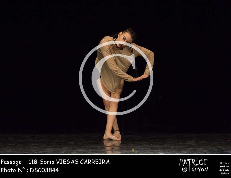 118-Sonia VIEGAS CARREIRA-DSC03844