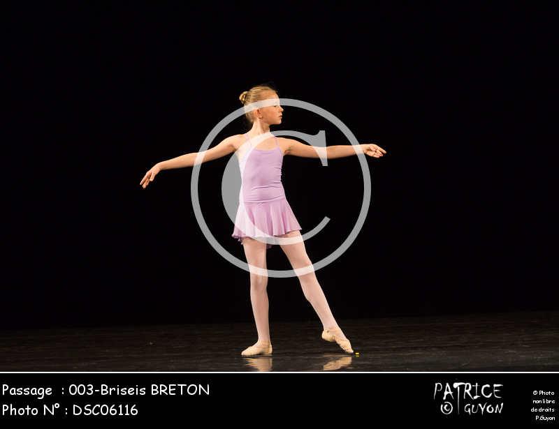 003-Briseis BRETON-DSC06116