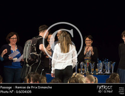 Remise de Prix Dimanche-DSC04105